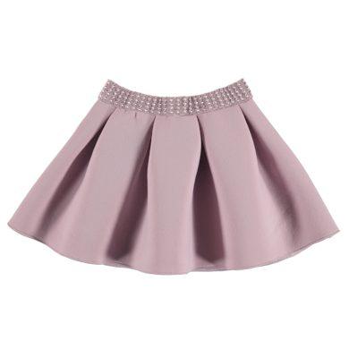 Mayoral dívčí sukně 4910
