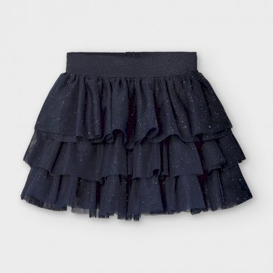 Mayoral dívčí sukně 2939-060