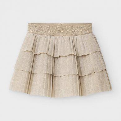 Mayoral Dívčí sukně 2940-010