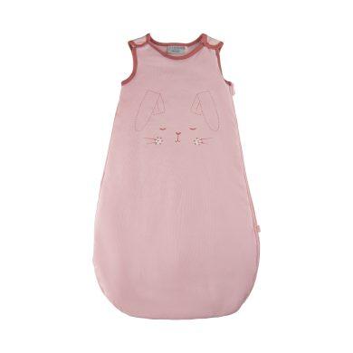 Fixoni kojenecký spací pytel 422004-6101
