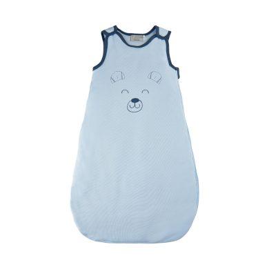 Fixoni kojenecký spací pytel 422004-7101