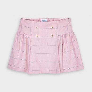 Mayoral dívčí sukně 4954 - 091