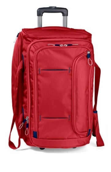 Cestovní taška March Go-Go Bag S