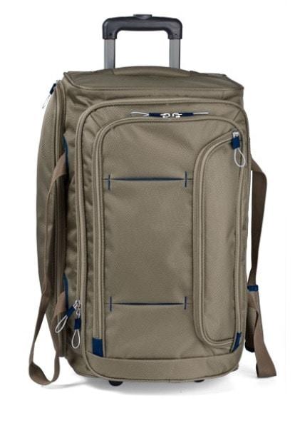 Cestovní taška March Go-Go Bag L