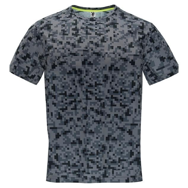 Pánské sportovní tričko Roly Assen - AT-digital, M