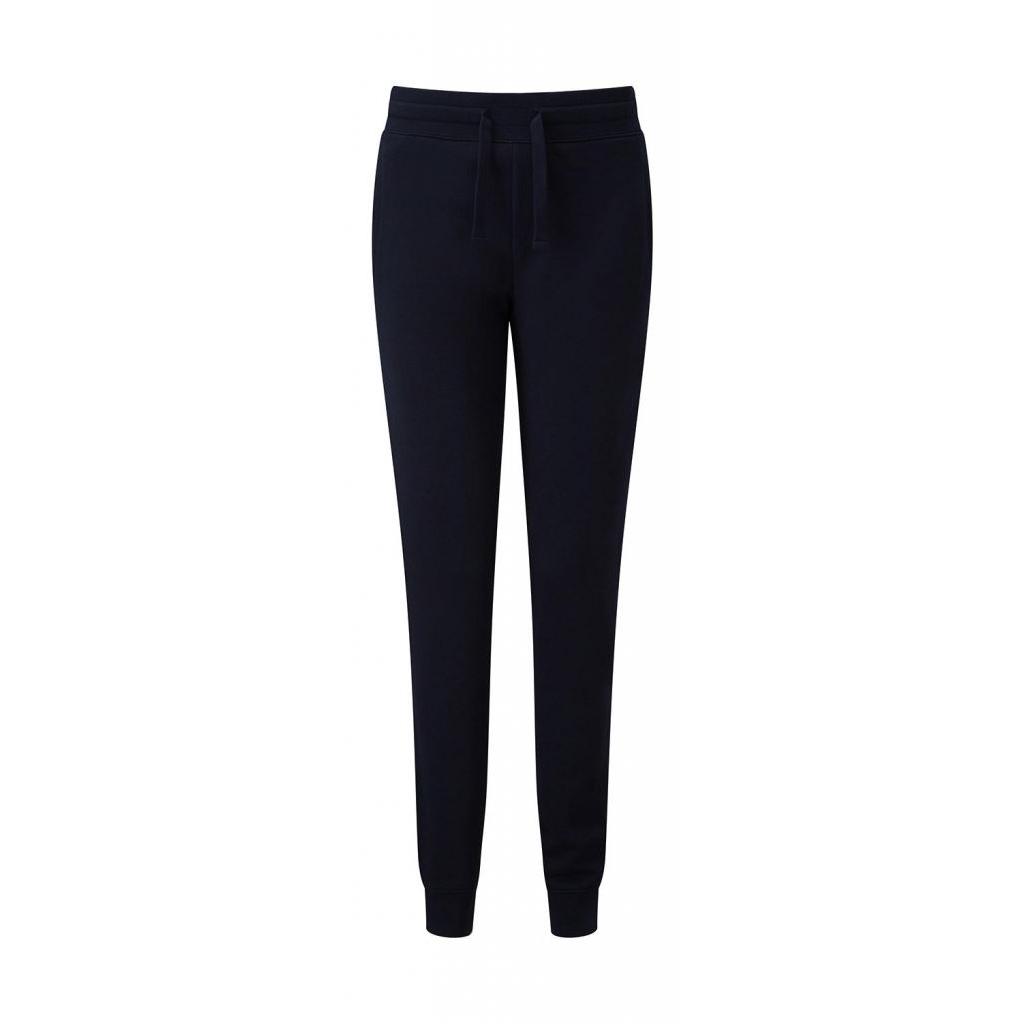 Dámské joggingové kalhoty Rusell Authentic - navy, XS